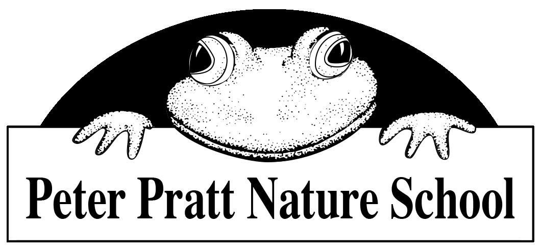 Peter Pratt Nature School